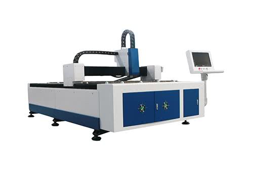 Analysis Of The Advantages And Disadvantages Of Laser Cutting Machine
